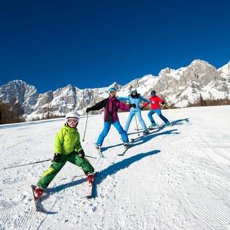 archiwum Ski-amade