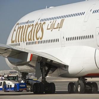 archiwum Emirates Group
