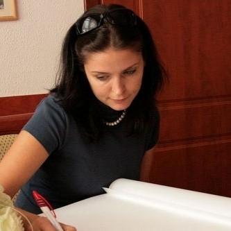 archiwum Joanny Muchy