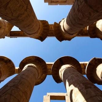 archiwum egypt.travel