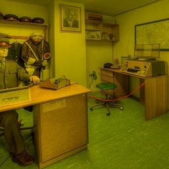 archiwum Czech Tourism