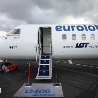 archiwum eurolot.com