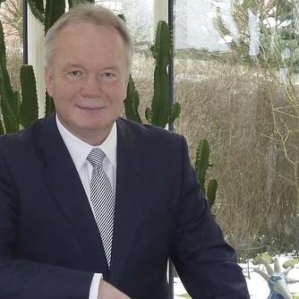 archiwum Neckermann Polska