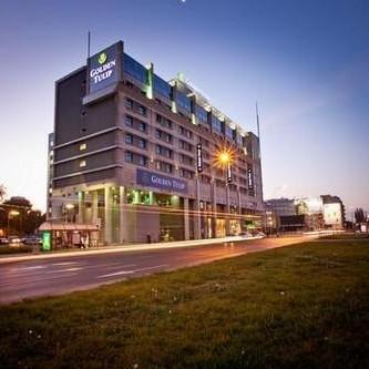 archwium hotele.pl