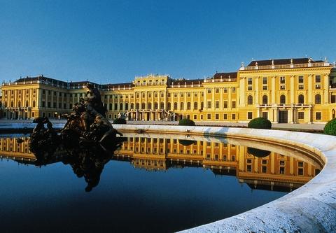 archiwum Wien Tourismus