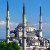 archiwum istanbul.discovery