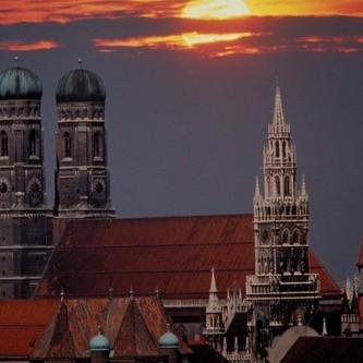 archiwum germany.travel