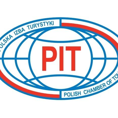 archiwum PIT
