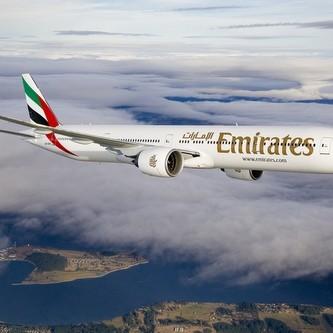 archiuwm Emirates