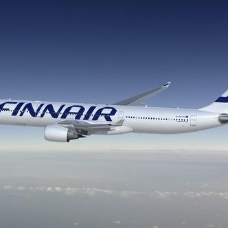 archiwum Finnair'a