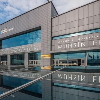archiwum istanbulcongresscenter