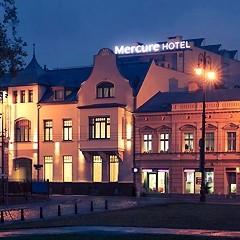 archiwum Mercure
