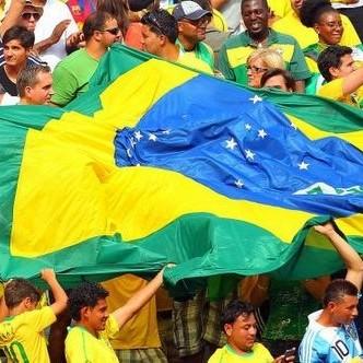 archiwum brasiltourism