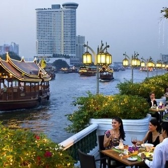 archiwum tourismthailand.org