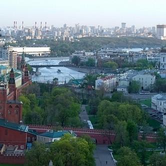 archiwum mos.ru