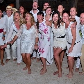 tourism-mauritius.mu
