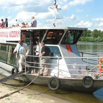 archiwum tramwajwodny.pl