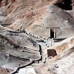 archiwum egypttourism