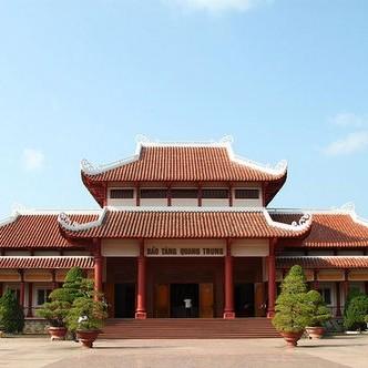 archiwum vietnamtourism.com