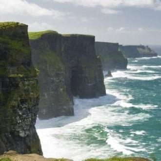 archiwum irelandtourism
