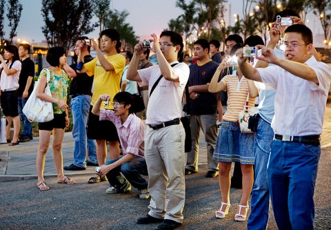 archiwum chinesetouristagency.com