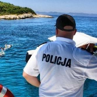 archiwum policja.pl