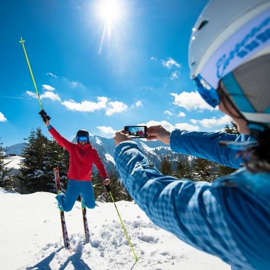archiwum Ski amade