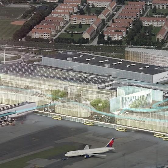 archiwum cph airport