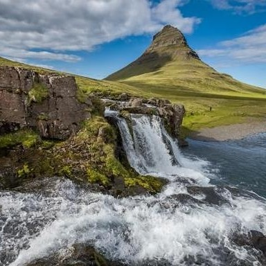 archiwum IcelandTourismBoard