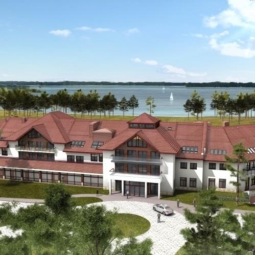 archiwum Natura Mazur Resort