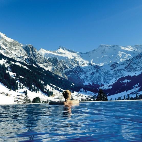 archiuwm Regionu Jungfrau