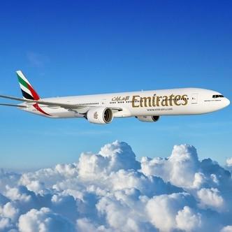 archiwum Emirates