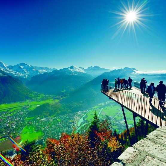 archiwum Switzerland Tourism