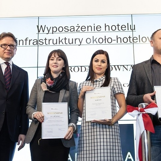 archiwum MT Polska