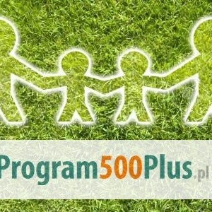 program+500.pl