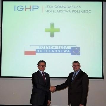 archiwum IGHP