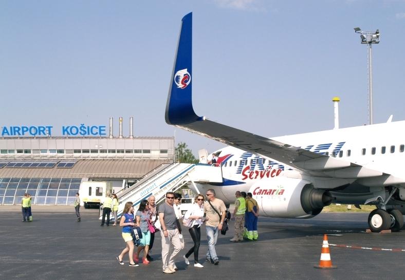 archiwum airportkosice
