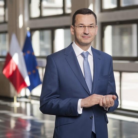 archiwum mr.gov.pl