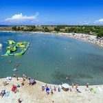 zaton-beach-001