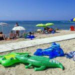 zaton-beach-016