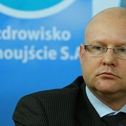 Sławomir Ryfczyński/i-swinoujscie.pl