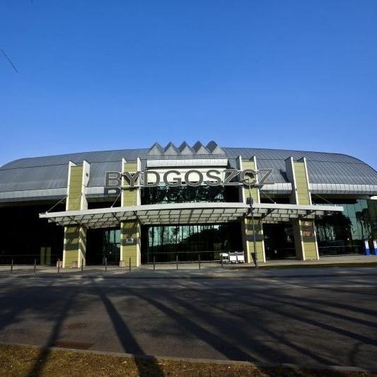 archiwum Lotniska w Bydgoszczy