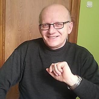 archiwum Grzegorza Sokolińskiego