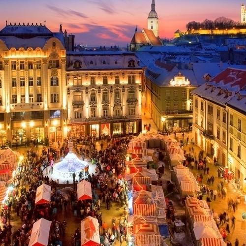archiwum Narodowe Centrum Turystyki Słowacji
