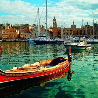archiwum Malta Tourism