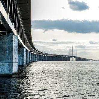 archiwum Janus Langhorn/imagebank.sweden.se