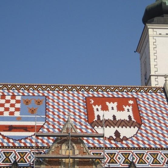 archiwum Chorwacka Wspólnota Turystyczna