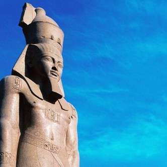 archiwum Egypt Travel