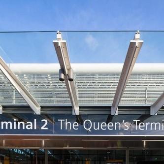 archiwum Heathrow Airport
