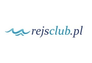 Rejsclub